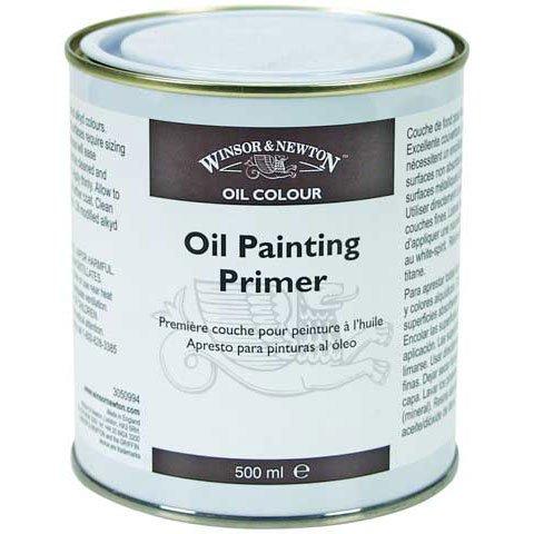 winsor-newton-oil-painting-primer-1-liter
