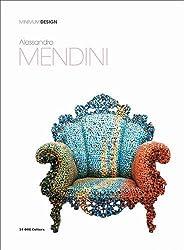 Alessandro Mendini: Minimum Design