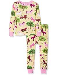 Hatley Pyjama Set - Pony Orchard