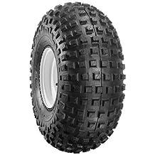 Duro HF240 Knobby ATV Tire 22x11x8 31-24008-2211A