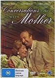 Conversations with Mother ( Conversaciones con mamá ) [ NON-USA FORMAT, PAL, Reg.4 Import - Australia ]