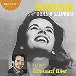 Oona & Salinger   Frédéric Beigbeder