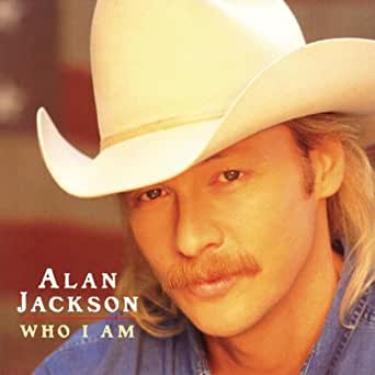 Song For The Life By Alan Jackson On Amazon Music Amazon Com