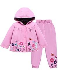 ccb610818 Baby Girls  Jackets   Coats