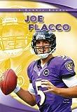 Joe Flacco, John A. Torres, 1612284566