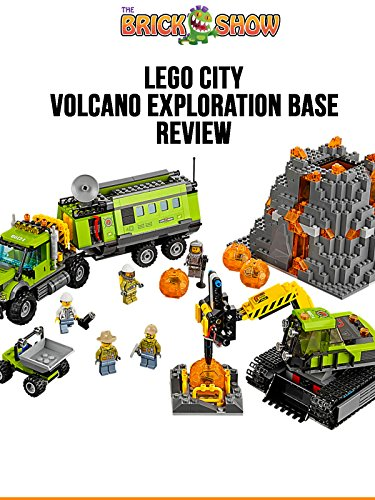 review-lego-city-volcano-exploration-base-review