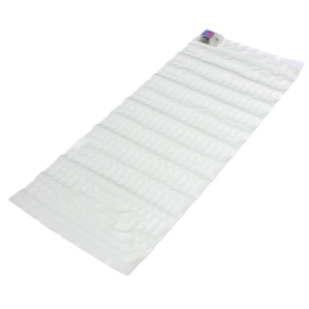 RONSHIN Indoor Pet Training Isolated Blanket, Pet Training Mat, Isolated Blanket (3016)