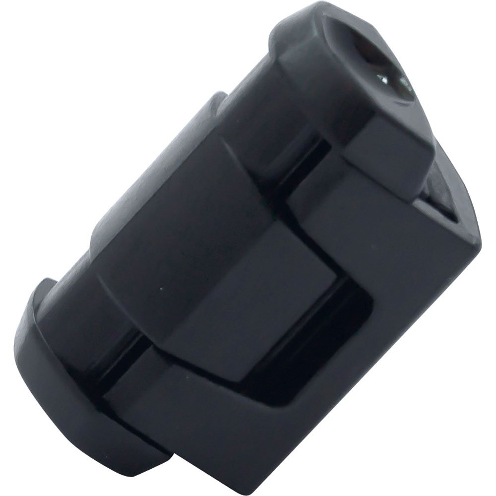 Sigma Power Magneet product image