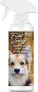 product image for The Blissful Dog Cologne