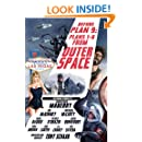 Before Plan 9: Plans 1-8 from Outer Space