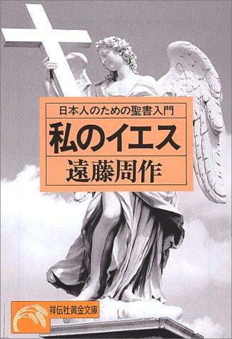 私のイエス―日本人のための聖書入門 (ノン・ポシェット)