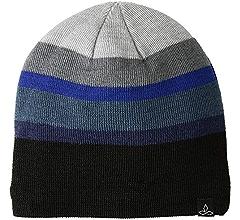 Amazon.com  prAna Men s Theo Beanie Cold Weather Hats 65448418d5d9