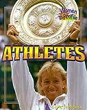 Athletes, Leslie Strudwick, 0778700372
