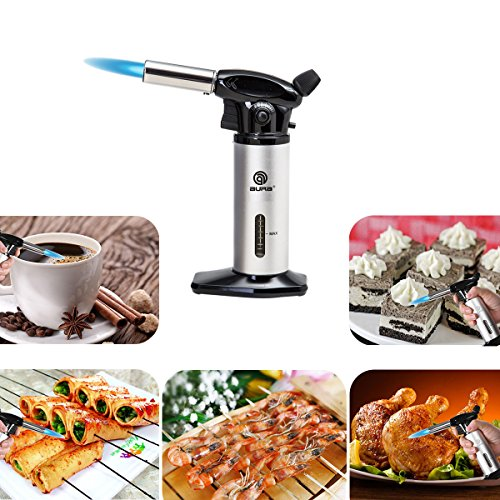 butane-cooking-torch-with-fuel-gauge-for-home-and-culinary-torch-chef-torch-for-holidays-professiona