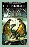 Dragon Rule (Age of Fire (Paperback))