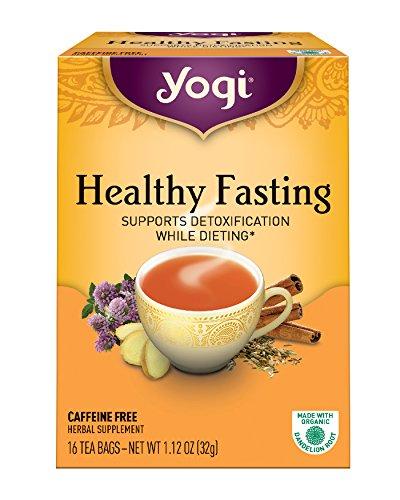healthy cycle tea - 9