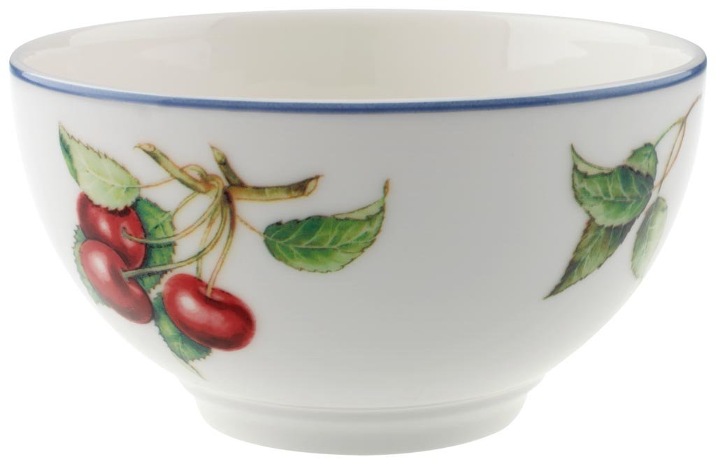 Villeroy & Boch Cottage Rice Bowl