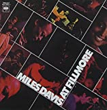 At Fillmore: Live at the Fillmore East (Blu-Spec by Miles Davis (2009-02-18)