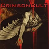Crimson Cult by Crimson Cult