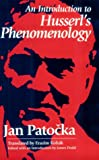 Introduction to Husserl's Phenomenology