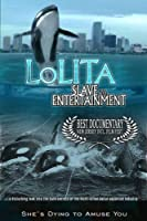 Lolita: Slave to Entertainment