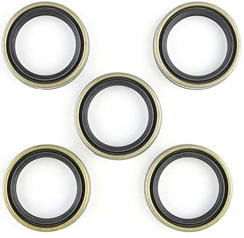 - Cometic Gaskets 99-06 Twin Cam Sprocket Shaft Oil Seal C9632 New