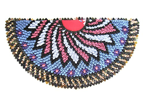 Custom Mulch Bags - 8