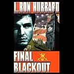 Final Blackout | L. Ron Hubbard