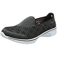 TÊNIS SKECHERS GO WALK 4 KINDLE