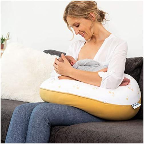 accessori allattamento