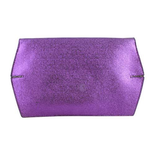 Pochette Violet Pochette en Toile en Violet Toile en Pochette IwqU7cW75f