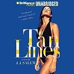 Tan Lines   J. J. Salem