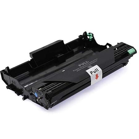 WSHZ Compatible con Cartucho de tóner PLC-DR2250 Impresora para ...