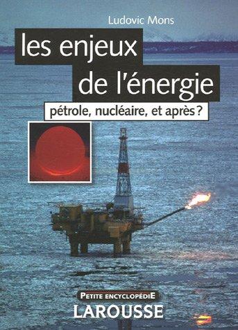 PDF TÉLÉCHARGER NOTHOMB MERCURE AMÉLIE