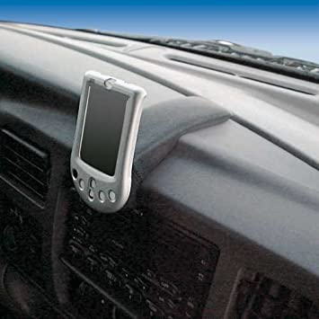 2000-2004 2000-2006 KUDA 295295 Leather Mount Black Compatible with Ford Excursion F-250//350//450