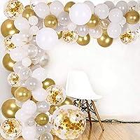 Balloon chain-COLOR