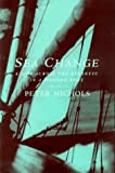 Sea Change, Peter Nichols, 0670871796
