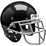 Schutt Sports Youth AiR XP Pro Football Helmet without Faceguard