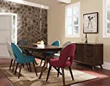 Coastlink Hawaii Dining Table (1 Pc)