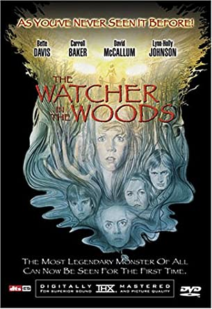 Watcher in the Woods [Reino Unido] [DVD]: Amazon.es: Cine y ...