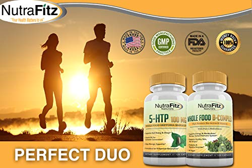 Buy natural vitamin b12 supplement