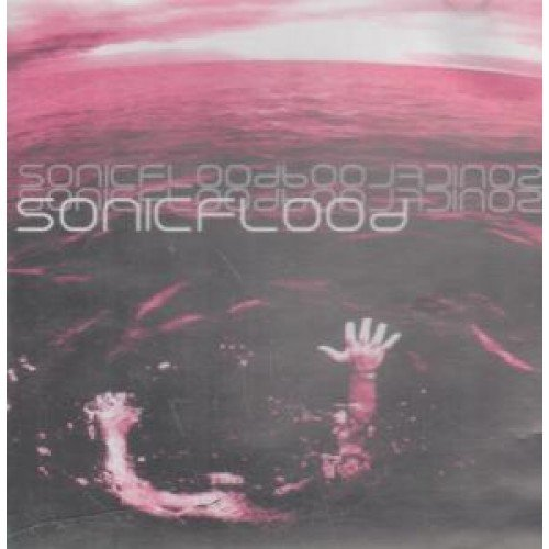 SonicFlood - Outlet Stores Texas City
