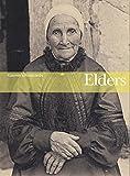 Kasmin's Postcards - Elders