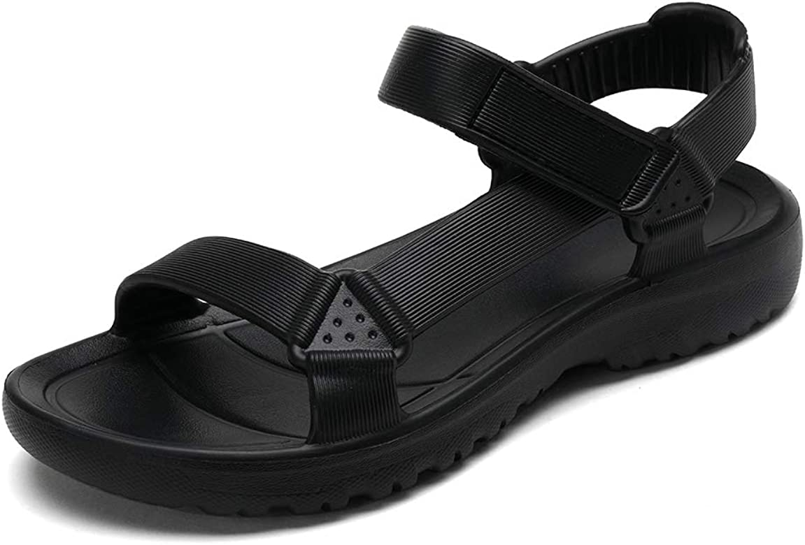 heyun Unisex Sports Sandals Men Outdoor