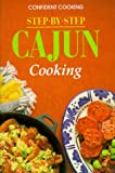 Cajun Cooking, Anne Wilson, 3829003870
