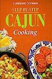Cajun Cooking, Anne Wilson, 3829003870