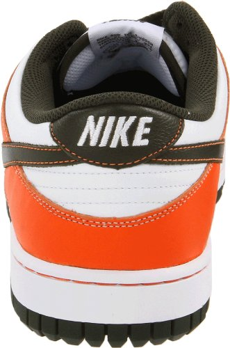 Nike Pro Vent Tight Sleeveless V-Neck g4NnmnvCTU