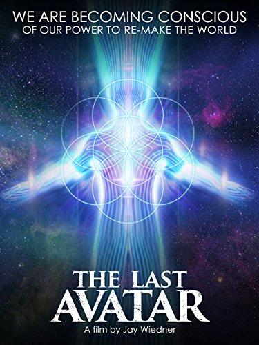 The Last Avatar -