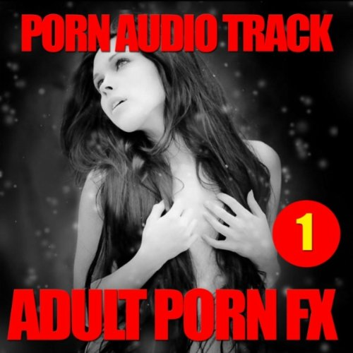 Descargar sex sounds orgasm mp3