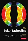 The Solar Tachocline, , 1107405351
